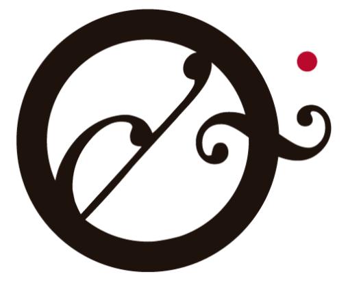 logo-faride-mereb
