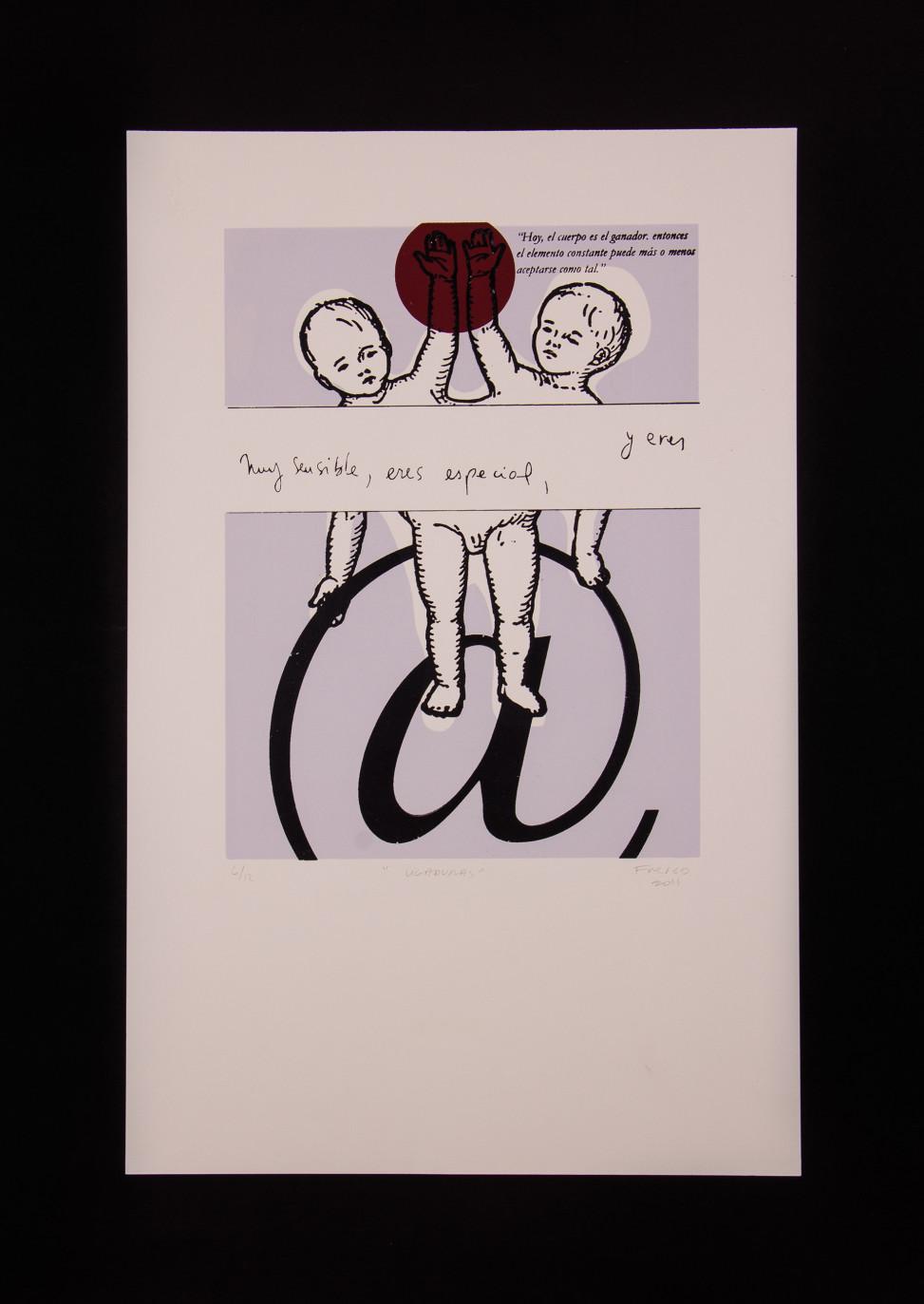 serigrafias faride-1