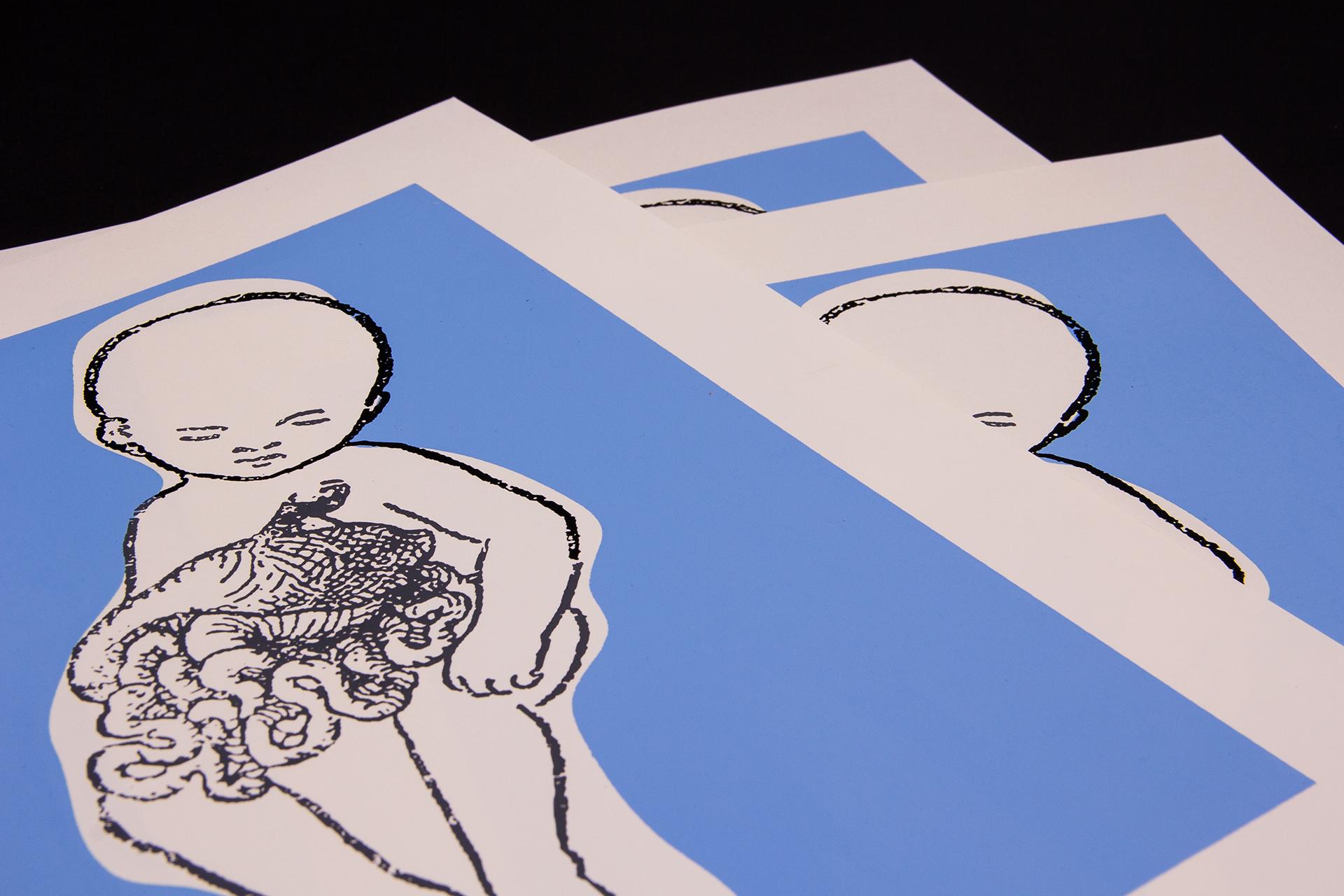 serigrafias faride-14