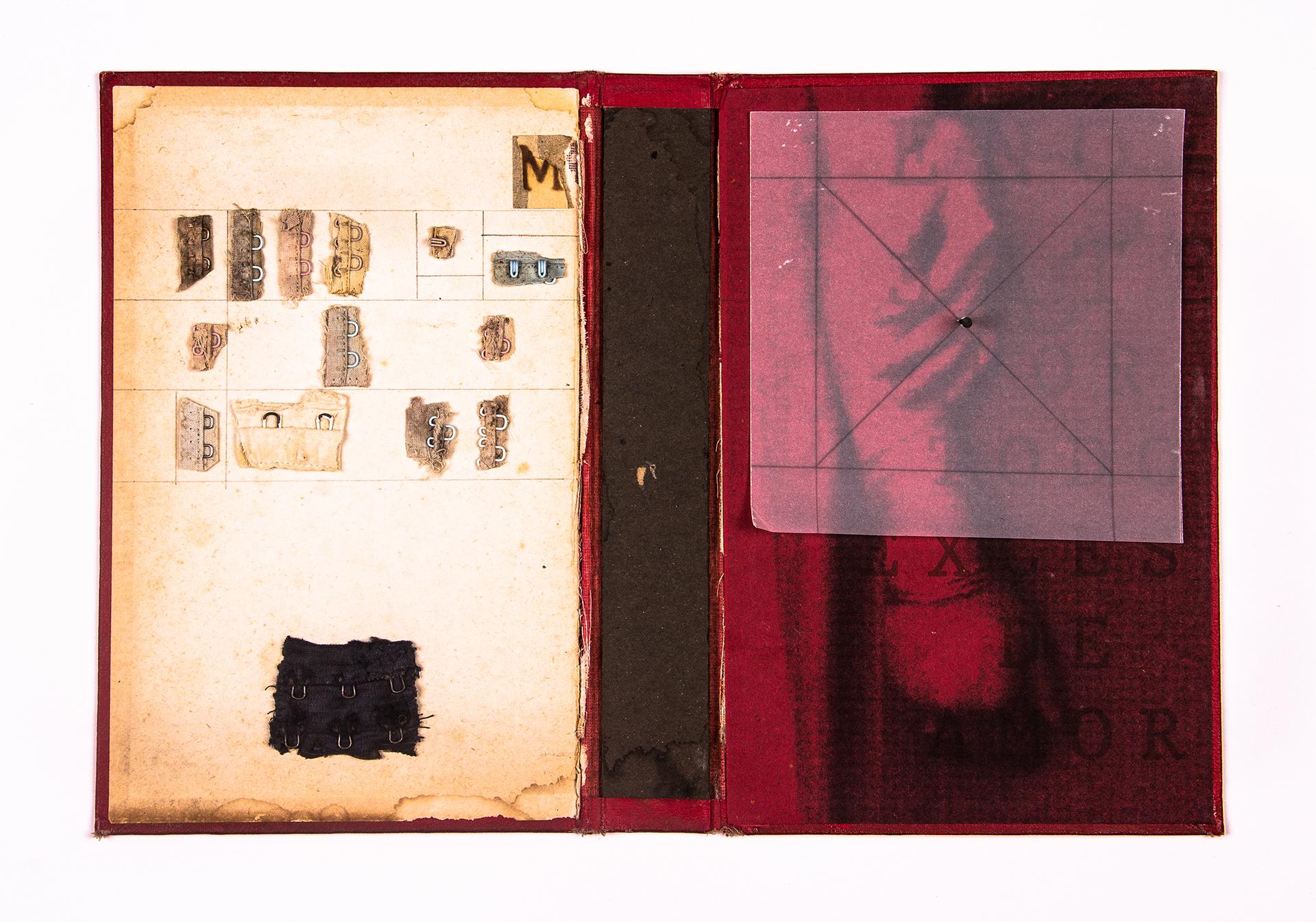serigrafias faride-57