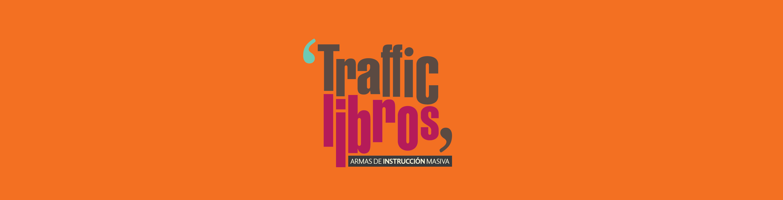 Traffic web-32