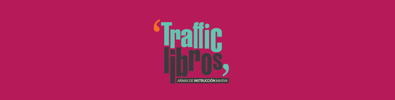 Traffic web-33
