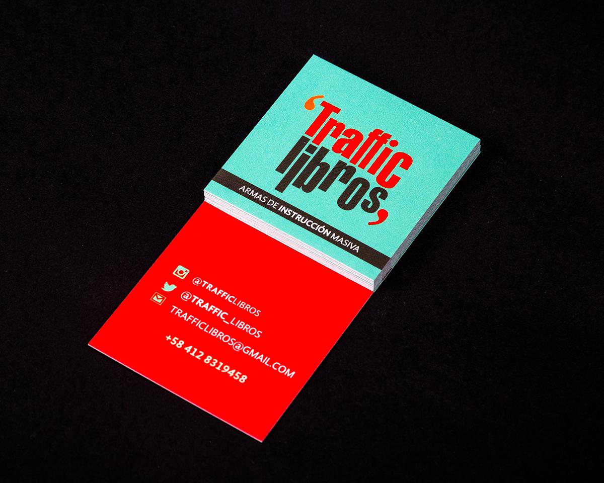 traffic libros-2