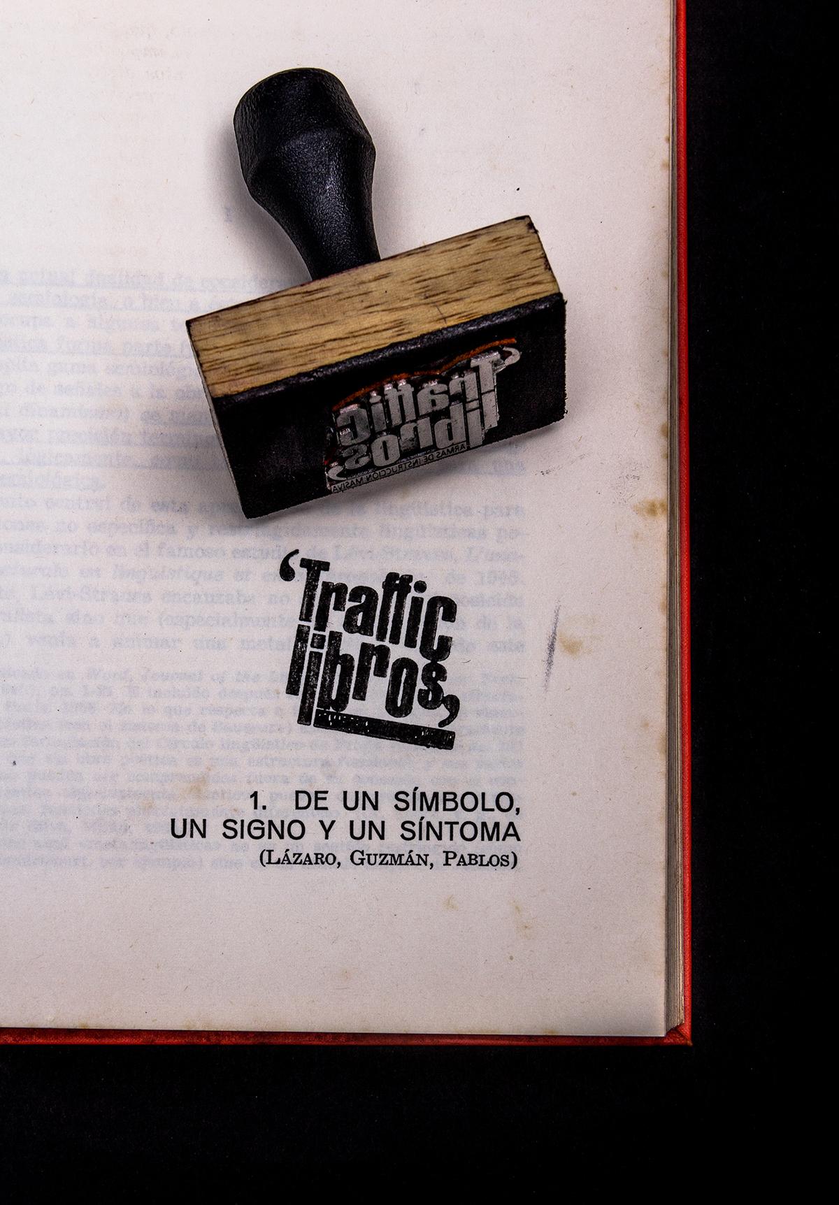 traffic libros-29