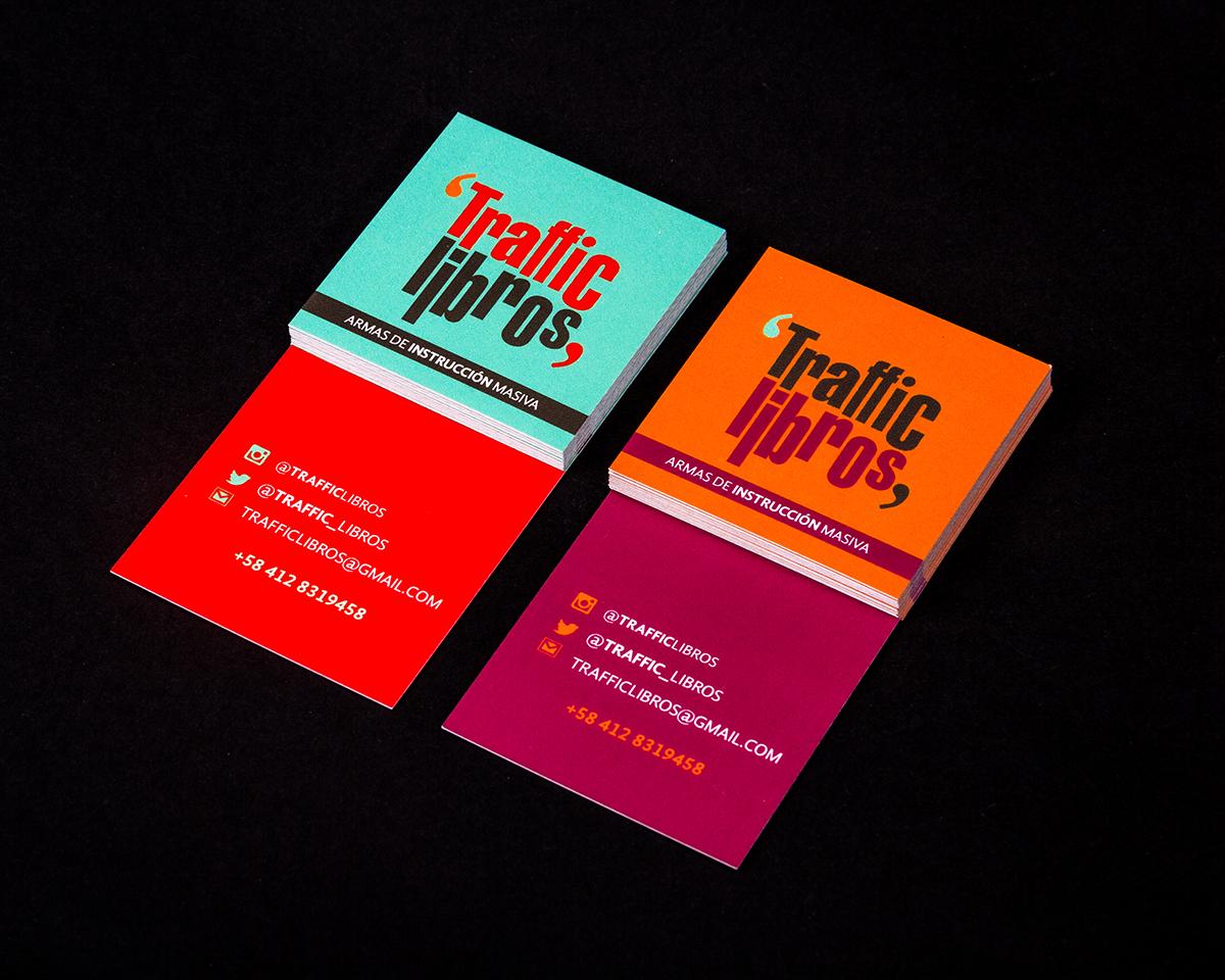 traffic libros-5