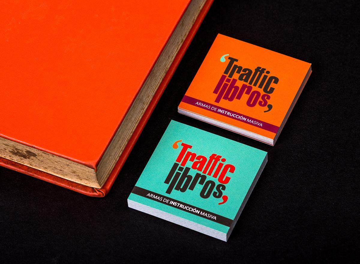 traffic libros-8