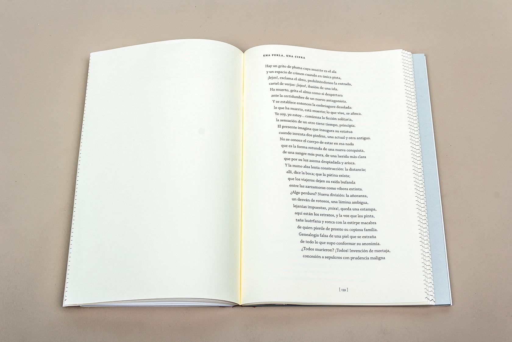Poemas - Ida Gramcko-62