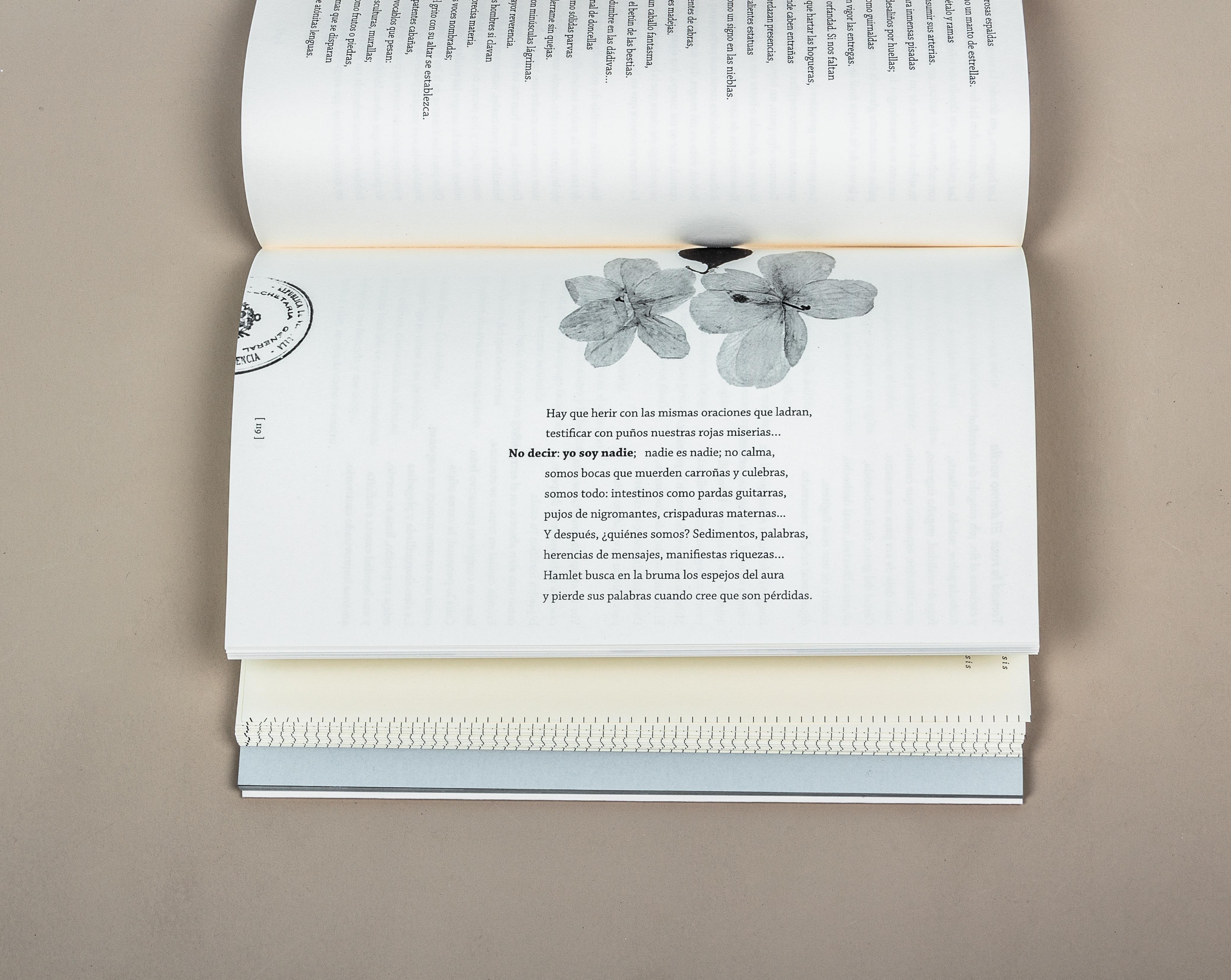 Poemas - Ida Gramcko-64
