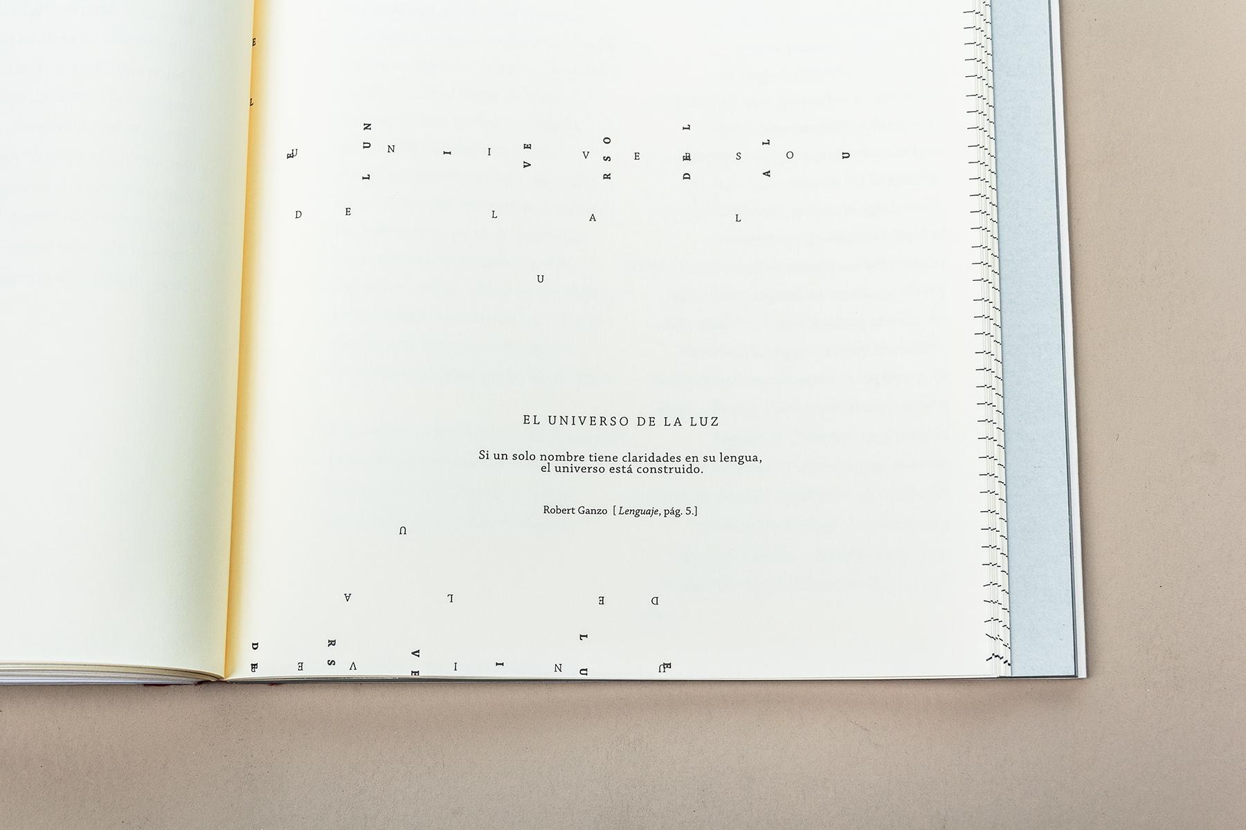 Poemas - Ida Gramcko-67