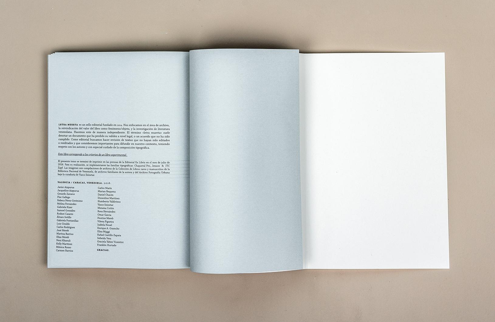Poemas - Ida Gramcko-77